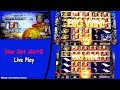 Slot Machines - How to Win and How They Work - YouTube