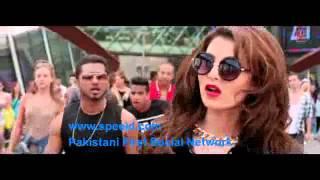 Exclusive LOVE DOSE Full Video Song Yo Yo Honey Singh, Urvashi Rautela Desi Kalakaar new