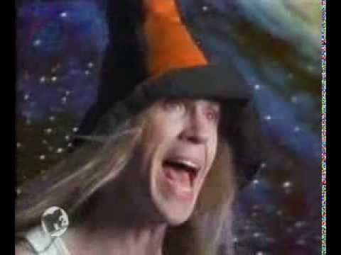 julian-cope-try-try-try-peggy-droolian