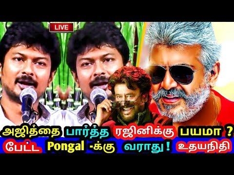 Hariharan tamil hits(jhona)