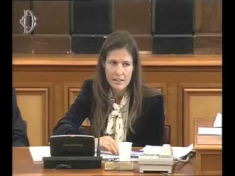 Roma - Radio e televisioni, audizione Google Italy (22.10.14)