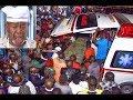 FULL VIDEO: MWILI WA MZEE MAJUTO ULIVYOPOKEWA TANGA
