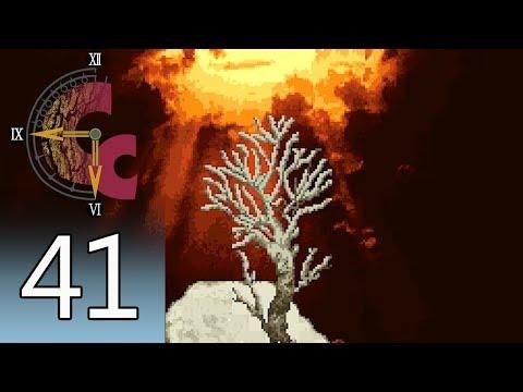 Chrono Trigger – Episode 41: Chrono Resurrection