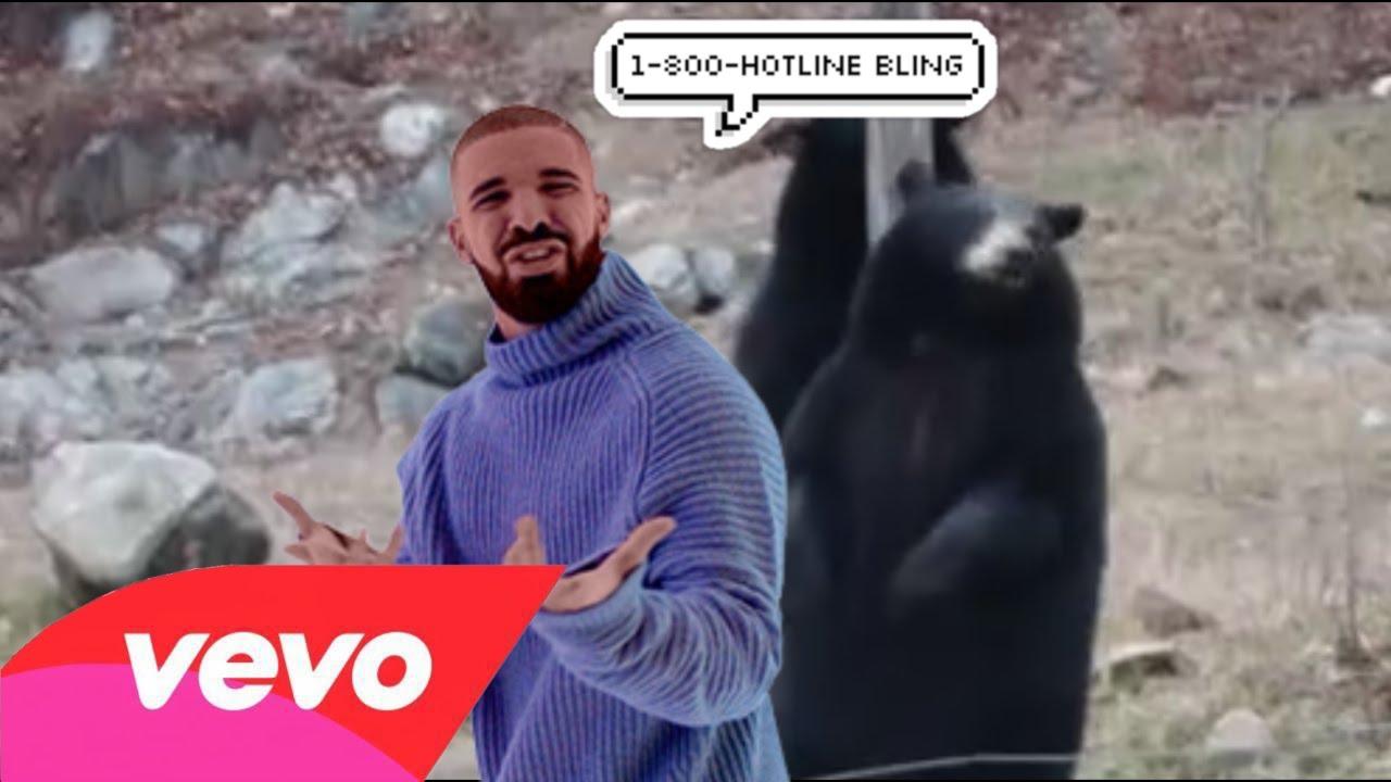 Dancing bear sex tape-5167