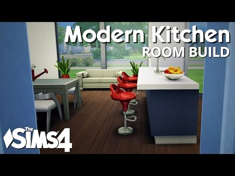 the-sims-4-room-build-modern-kitchen