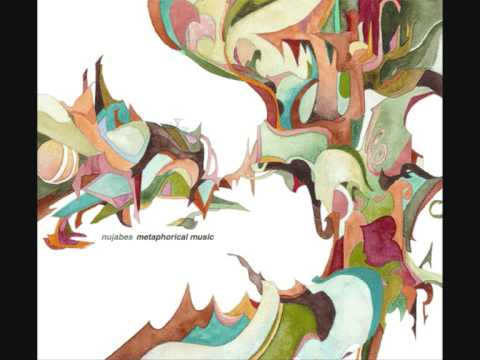 nujabes-beat-laments-the-world-surtifiedill