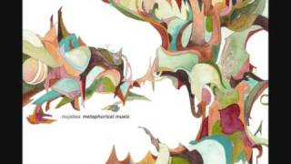 nujabes beat laments the world