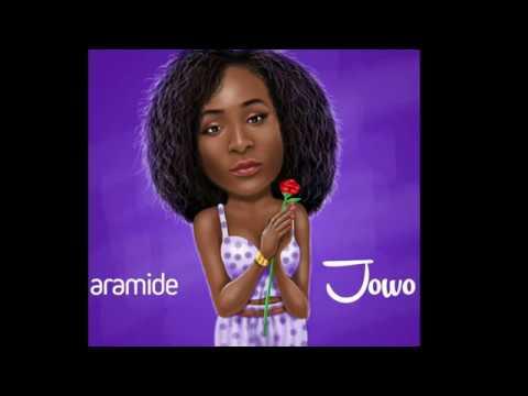Aramide - Jowo (Audio)