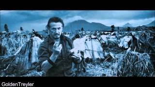 """Трейлер """"Невероятная жизнь Уолтера Митти"""" премьера 1-01-2014"""