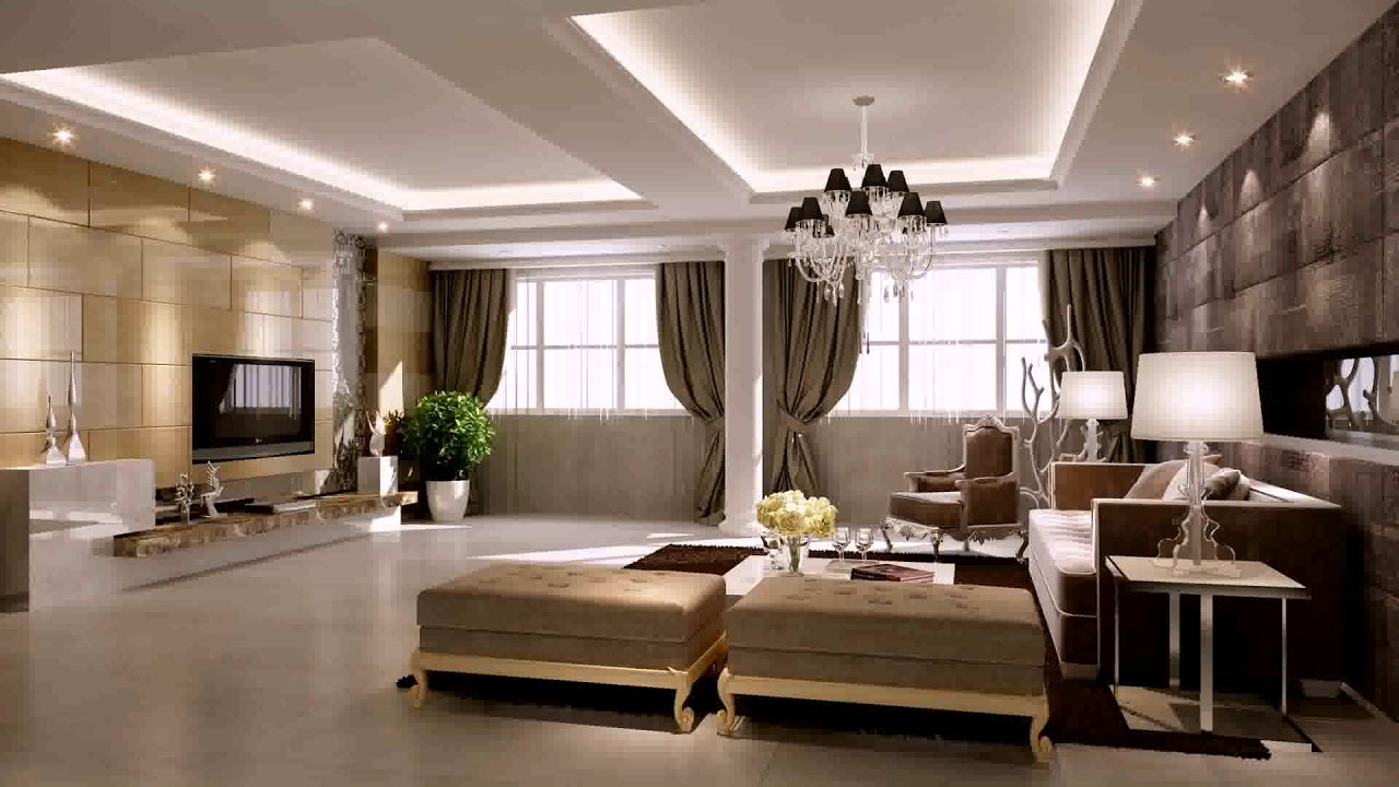 Design your own living room virtual gif maker daddygif - Virtual living room design ...