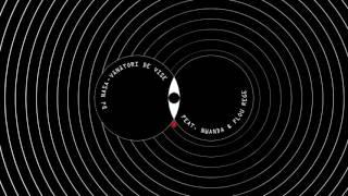 DJ NASA - Vanatori de Vise (feat. Nwanda &amp Flou Rege)