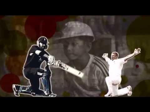 Cricket Song for Bangladesh Team, Part 5/5   Suvro Dev   জয় ছিনিয়ে আনো...   শুভ্রদেব