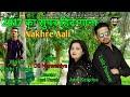Letest Haryanvi song (Nakhre Aali) By Rishi Tiwala, Lalit Panwar With Jyoti Katariya