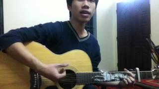 [Min-St.319] Tìm Guitar Cover