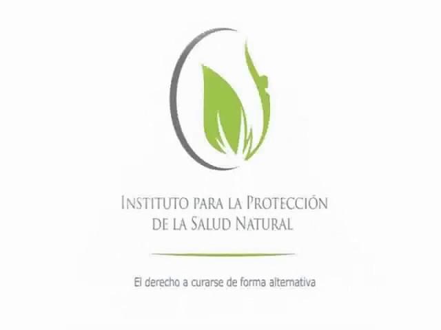 Instituto para la protección de la salud natural