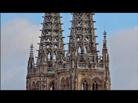 Burgos (Spain)