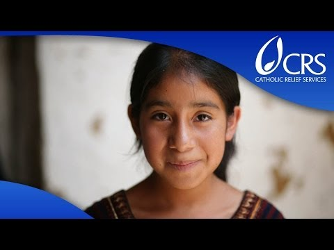 Guatemala: Education for a Better Future