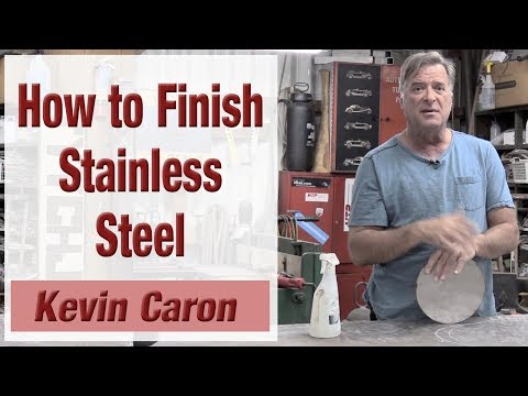 2b mill finish stainless steel
