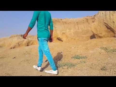 Ek Pal Chain By Prince Sakib