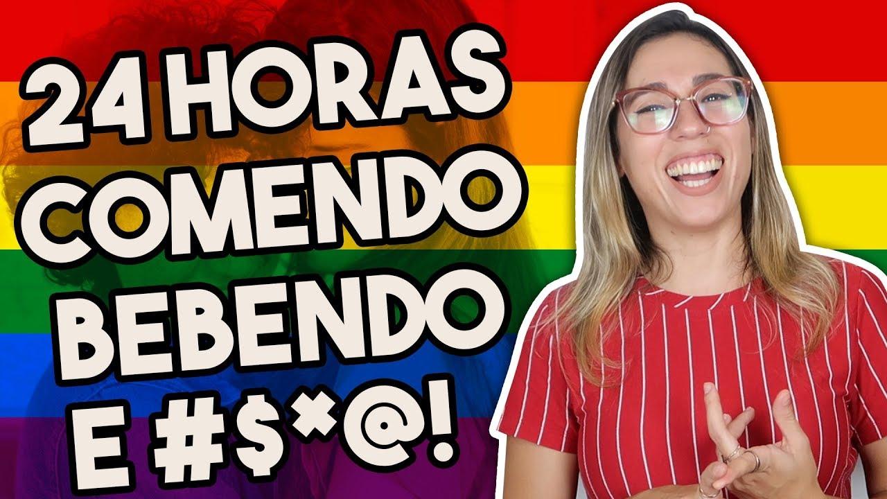 Download TRANS4NDO DE HORA EM HORA | DUCK BUTTER | #DesceProPlay