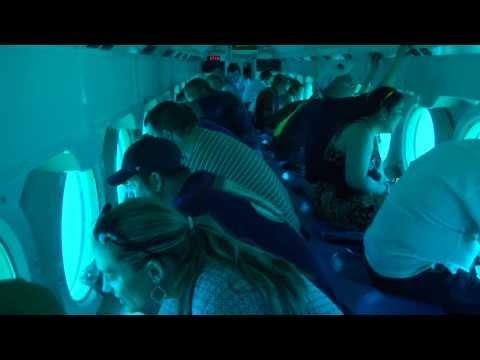 Kona-Atlantis Submarine
