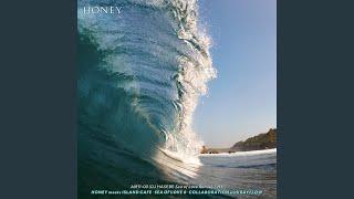 AM11:00 (DJ HASEBE Sea of Love Remix)の視聴動画