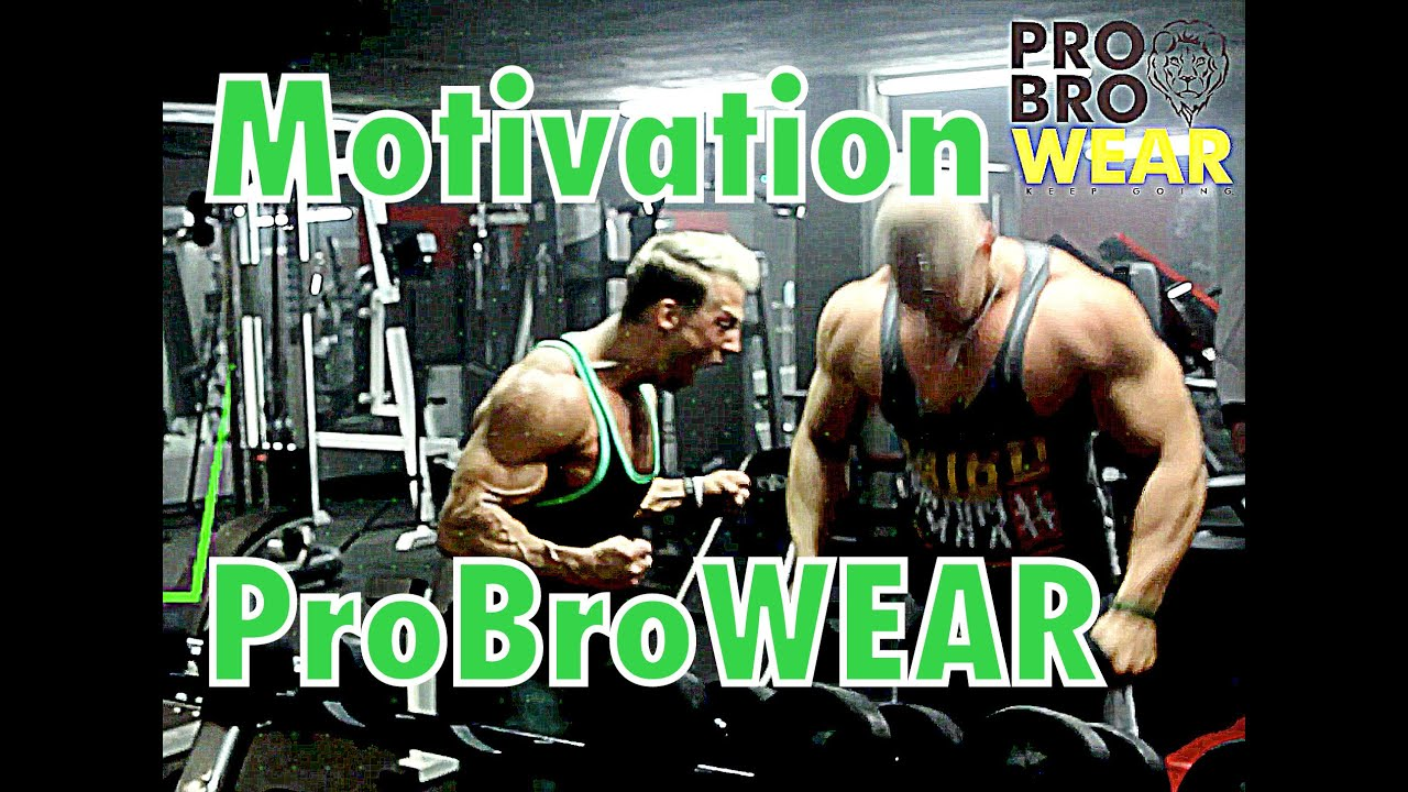 probrowear.com