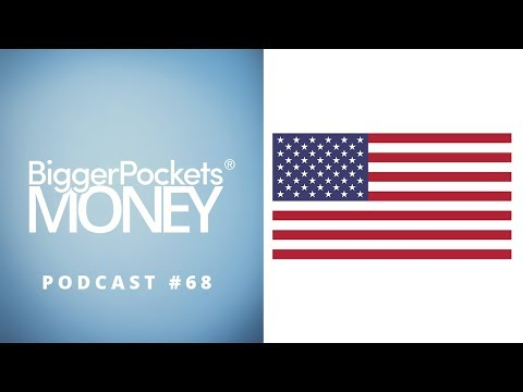 Hacking Your Military Benefits to Become Financially Free With J Grayson   BP Money Podcast 68