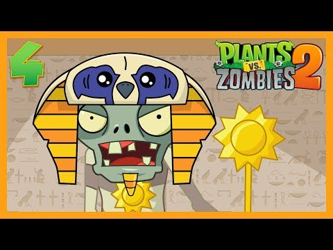 The Fairly OddParents: Shadow Showdown [04] PS2 longplay from YouTube · Duration:  3 hours 59 minutes 22 seconds