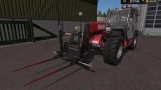 "[""Farming simulator"", ""DD ModPassion"", ""CSZ set""]"