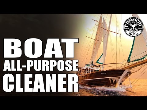 how-to-clean-boat-vinyl-seats---chemical-guys-boat-cleaner---marine-and-watercraft