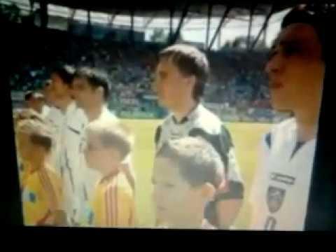 national anthem serbia & montenegro - netherlands 2006 himna srbija i crna gora nizozemska 2006