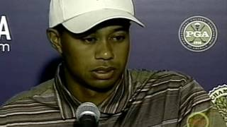 2004 PGA Championship Recap