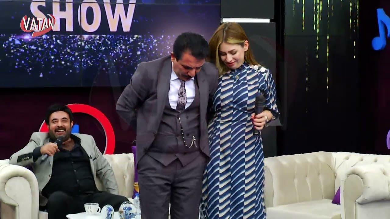 Radyo Seymen Canlı Dinle › En Çok Dinlenenler 2020 Ankara Oyun Havaları 2020