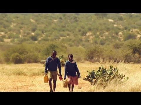Kenya: Risky Road to School (Learning World S4E9 3/3)
