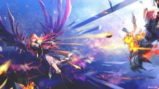 Nightcore ~ Time After Time