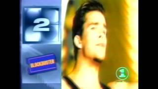 lift ticket to ride top 10 recap vh1 1999