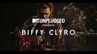 Biffy Clyro – Many of Horror (MTV Unplugged Live at Roundhouse, London)