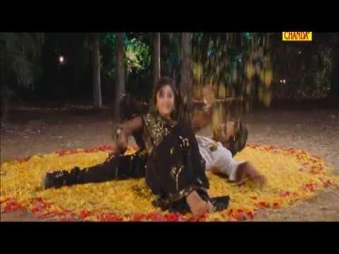 HD हाथ फेरा ना हो | Haat Fera Na Ho | Teri  Kasam | Bhojpuri Film Song 2014 भोजपुरी सेक्सी लोकगीत