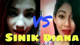Sinik Kh  |  Best acting ever  |  LIKE Re-acting videos