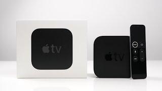 Apple TV 4K: Unboxing, Einrichtung & Erster Eindruck (Deutsch) | SwagTab