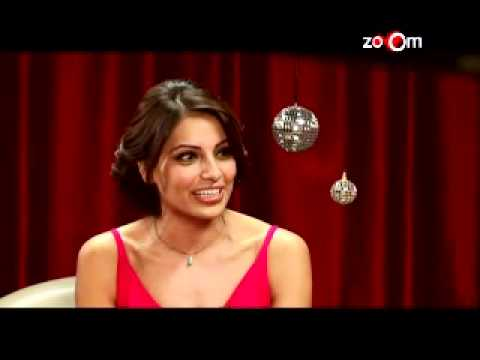 Bipasha Basu: I love Brad Pitt - Exclusive Interview