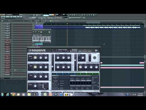 Calvin Harris  Feel So Close Dj ArRoD  Remix Electronic Dubstep