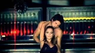 Смотреть клип Влад Топалов - Make You Mine