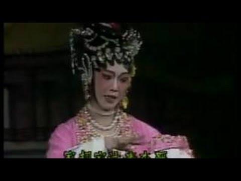 ヴィストリップ (vistlip) - DJ YANMAR - Classic Opera Rap (live) + PUC Dance Classic Opera cake de