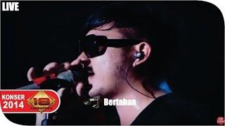 Live Konser ~ Five Minutes - Bertahan @Cirebon 27 Oktober 2012