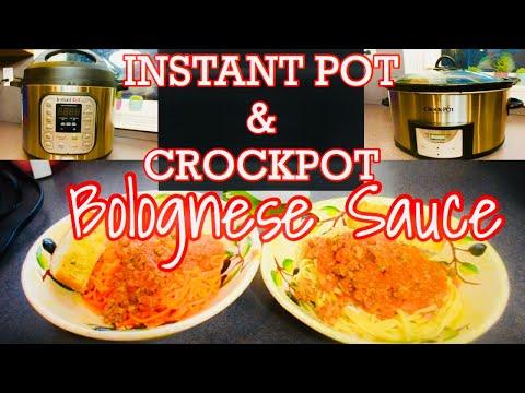 easy-instant-pot-or-crockpot-bolognese-sauce-//-skinnytaste-bolognese-recipe-//-contemporary-mama