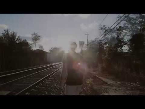 Dudley Music - B-Wood (Official Music Video)