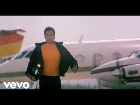Zindagi Yeh Dillagi Best Video - Kyaa Dil Ne Kahaa|Tusshar Kapoor|Shaan|Himesh Reshammiya