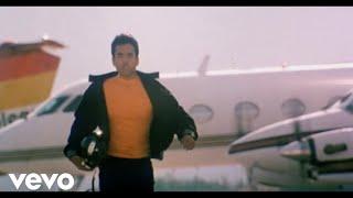 Zindagi Yeh Dillagi - Kyaa Dil Ne Kahaa | Tusshar Kapoor